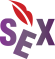 video-porno-seks-v-anal
